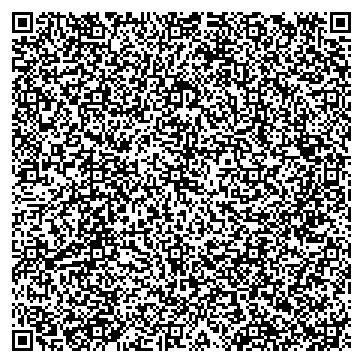 余秋雨散文集txt下载_再孤单的人也有同类 pdf epub mobi txt 下载 - 小哈图书下载中心